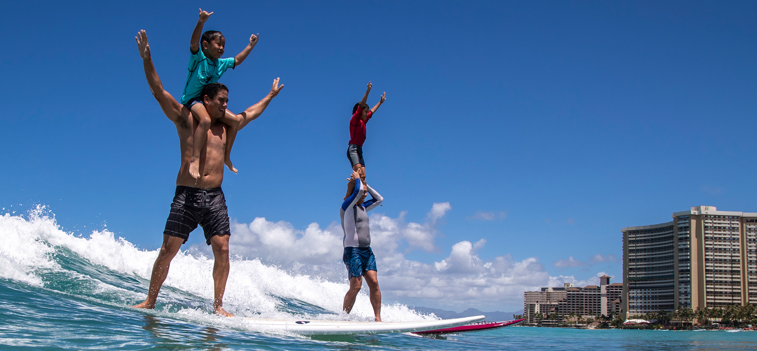 T&C surf grom contest freesurf expressoin session header image
