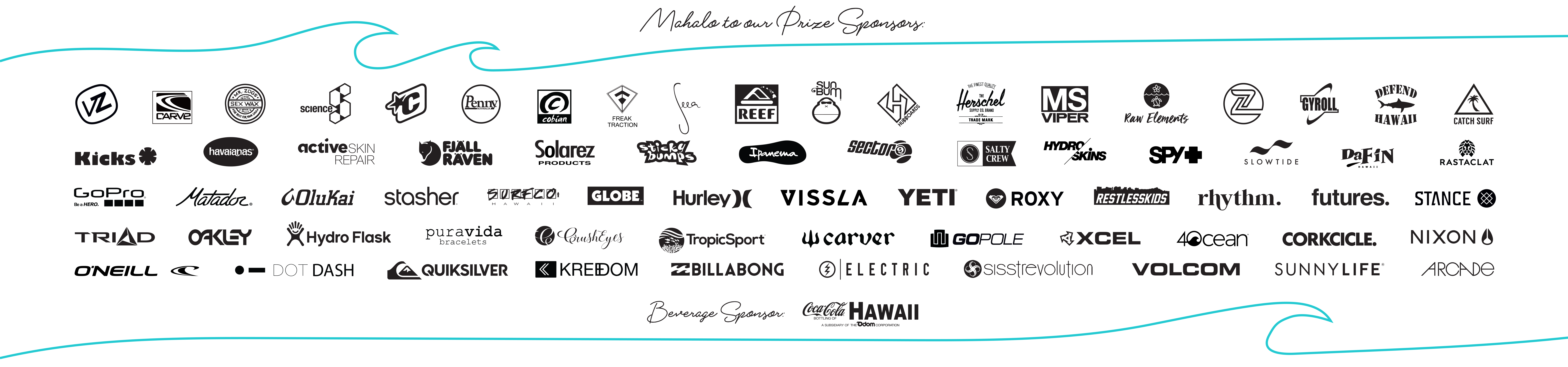 product sponsors image